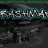 Trashman 24 09 2013