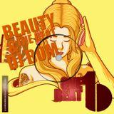 Beauty & The Beat Show #001 | DJ Bom @ One Beat Radio