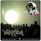 Darkside - Dubstepmixtape