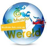 El Mundo 15-02-2019 uur 1