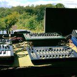 DJ Mix Techno - HORNFUSS