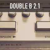 Double B 2.1