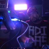 DIFERENT SESSION ENERO 2013 - DJ KRAISE SET