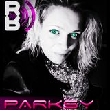 Club Parksy Sessions on Rave Radio # 1