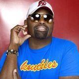 Knuckle Worship - A Tribute to Frankie Knuckles (2014)