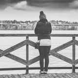 Rušimo tabuje - Duševna stiska nikoli ne sme biti tabu - 25.8.2017