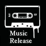 Stelios Vassiloudis-I Like Beautiful Melodies Telling Me Terrible Things-Join Radio-02-05-2014