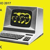 10 JUNIO 2017 - MORADA SÓNICA - KRAFTWERK 5