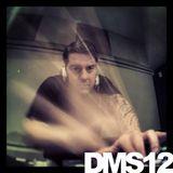 DMS12 - Mixshow #28