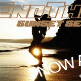 Sunset Sessions 2014