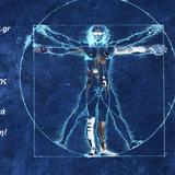 Αναλυτικές προβλέψεις εβδομάδας! Τα ψυχοσωματικά προβλήματα στον αστρολογικό χάρτη!