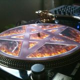 Darkfloor 001 (Hard-Dark-Industrial Techno mix)