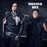 DJLiquid - Hocico Mix