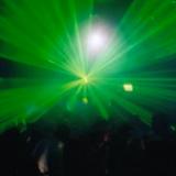Forum Dance Mix - 1996