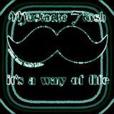 Mustacheology - 046 Funky Beats