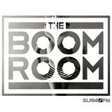038 - The Boom Room - Maceo Plex (30 Minute Special)