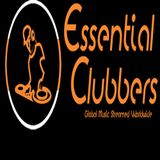 DJ Mix for EssentialClubbers.co.uk