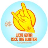 Maestros Del Ritmo vol 1 - We're Gonna Rock This Summer - 2013 Official Mix By John Trend