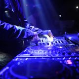 Kaskade - Another Night Out 4-22-2012