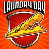 Laundry Day MINI mix by Dj Marshall