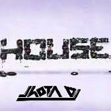 Dance All Night Vol. 1- Jhota Dj