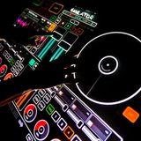 DJ Denoize ID