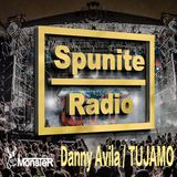 Spunite Radio #048