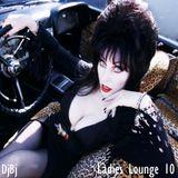 Ladies Lounge 10
