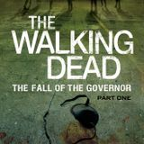 The Walking Dead - The Fall of the Governor - Part 2