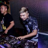 Chúng Ta Ko Giống Nhau - DJ Minh Hí Cầm Mic