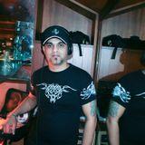 DJ Ice (A.K.A Ryan Demello) - IJDFK 05-12-2012