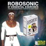 57 Essential Exercises