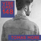 Tomas More @ Vibecast Sessions #148 - VibeFM Romania