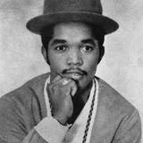 Tribute to Prince Buster