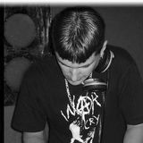 Darkside & Shawn N - Blind 67 minutes
