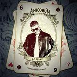 DJ Snake - LIVE @ Main Stage, Tomorrowland Belgium, Weekend 2, 2807/17