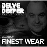 Delve Deeper MixSeries020 - Finest Wear