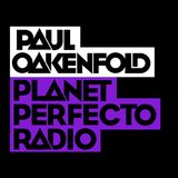 Planet Perfecto 490 ft. Paul Oakenfold