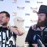 Journey of Discovery:C2C featuring country duo Brothers Osborne