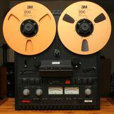 El Mixtape Salsero de Don Bernardo - Emisión #56