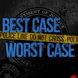 56 | Dive Team FBI: Little Boy Lost