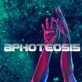 Joy Dragulescu - Aphoteosis Session