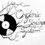Organic Mix #3