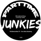 DJ Celeste @ The Love Boat after party by Parttime Junkies June 5th 2016