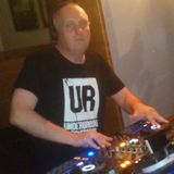 Shaun Lever - The Very Best Of Boy Raver In The Mix (4 Hour Session)