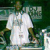 DJJOHNG HIP HOP MIX DECEMBER 1 2010, PART 2