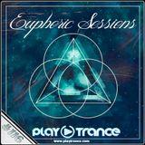 Euphoric Sessions Radio Show Episode (116)