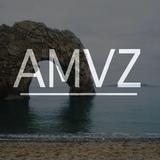 AMVZ - Vol VI
