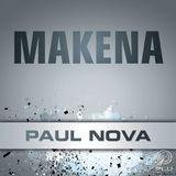 (PLU003) Paul Nova - Makena