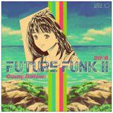 Future Funk II
